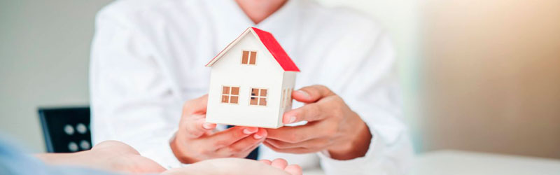 Consórcio de imóveis em 2019: 6 razões para fazer esse investimento.