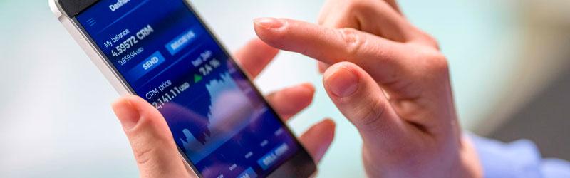 4 aplicativos de finanças para te ajudar a economizar mais dinheiro
