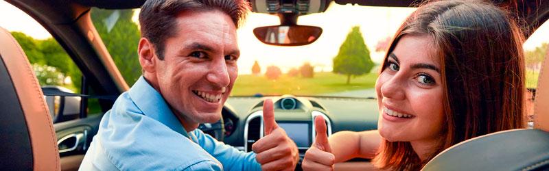 13 dúvidas mais frequentes sobre consórcio de carro