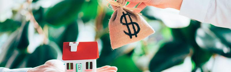 15 dúvidas sobre consórcio de imóveis
