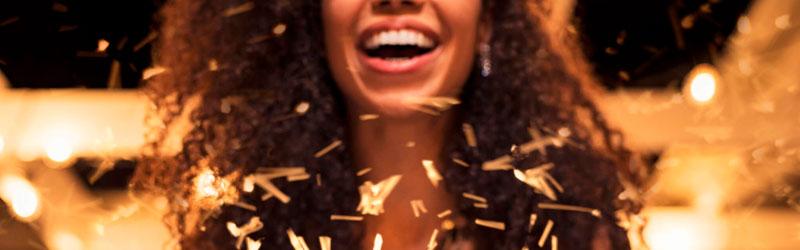 3 dicas para fazer uma festa de 50 anos