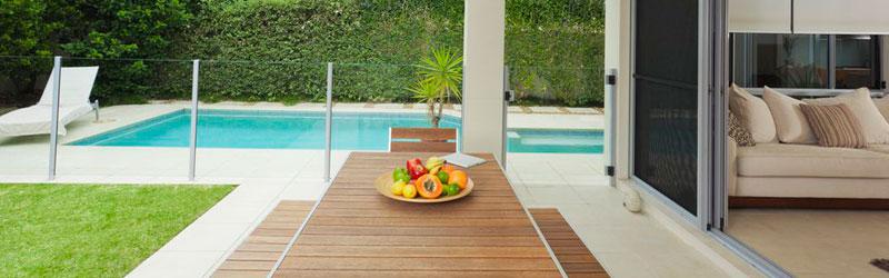 3 vantagens de ter uma casa com espaço gourmet