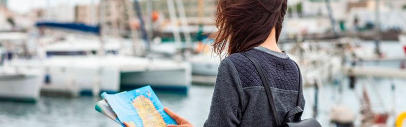 4 coisas que você precisa fazer se quiser viajar todo ano