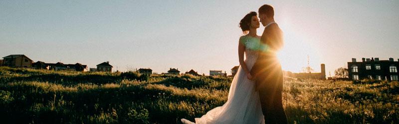4 dicas essenciais para quem quer casar em uma fazenda