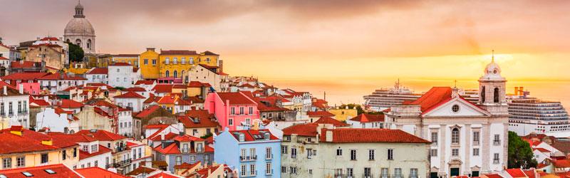 4 dicas imperdíveis para quem vai viajar para Lisboa