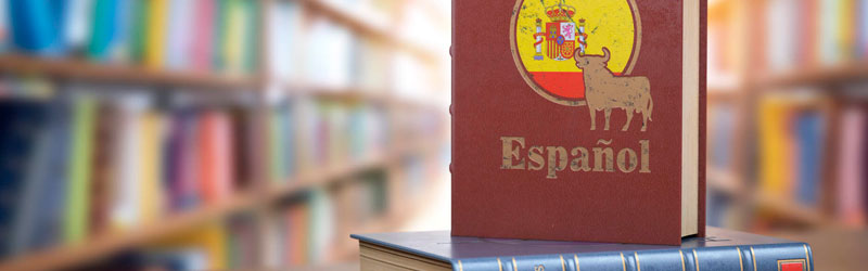 4 razões para aprender a falar Espanhol