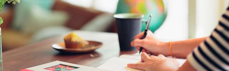 4 razões para investir em um curso de língua estrangeira.