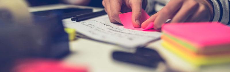 5 cursos extracurriculares para valorizar seu currículo