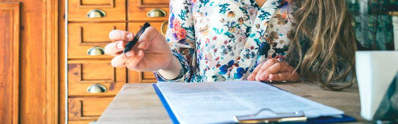 5 dicas para planejar uma festa de chá de casa nova