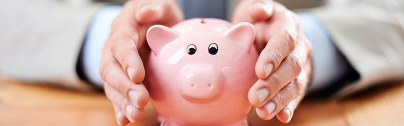 Autofinanciamento: o que é e como um consórcio pode ajudá-lo?