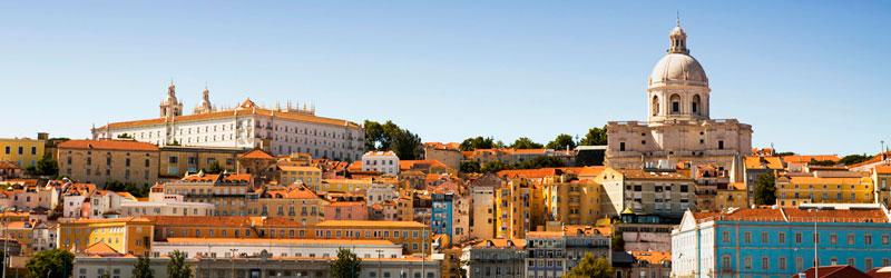 5 motivos para você viajar para Portugal o quanto antes