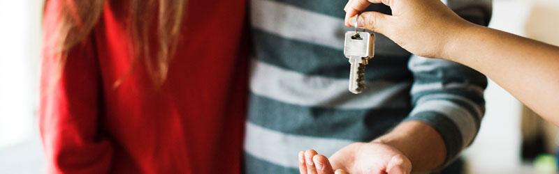 5 passos para você usar o FGTS no consórcio imobiliário