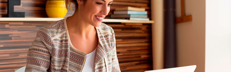 6 coisas a saber antes de contratar um consórcio de imóveis