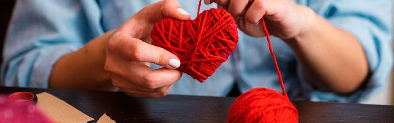 6 dicas de como decorar gastando pouco