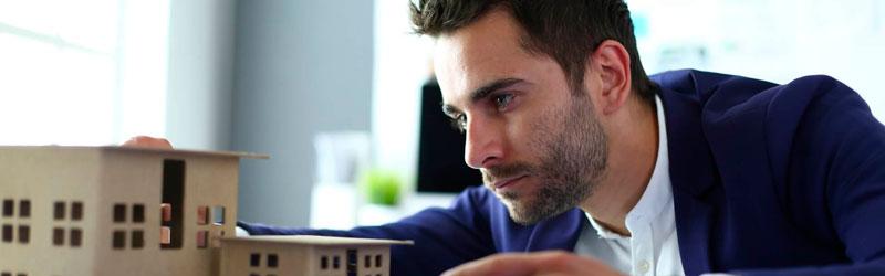 6 erros que você deve evitar ao contratar um consórcio de imóveis
