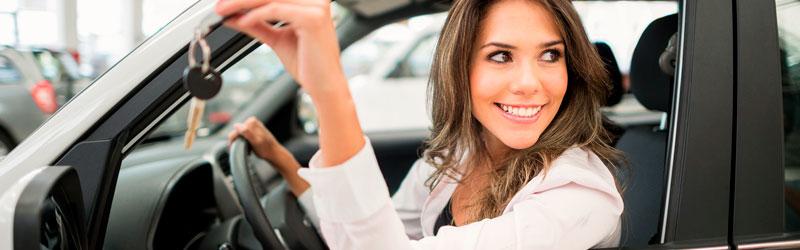 6 razões para fazer um consórcio de automóvel