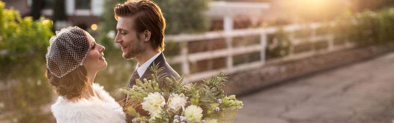 6 tendências de casamento que você precisa conhecer