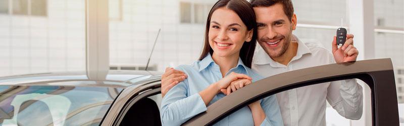 Pensando em comprar um carro? Saiba o que levar em consideração!