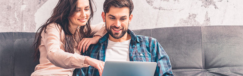 7 coisas que você precisa saber antes de entrar em um consórcio