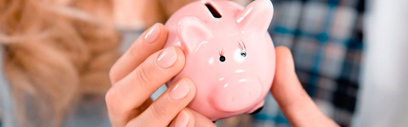 7 dicas para começar a sua organização financeira
