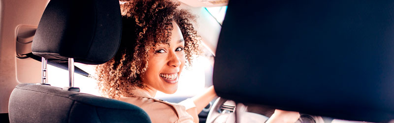 7 dicas para escolher entre uma caminhonete ou um SUV