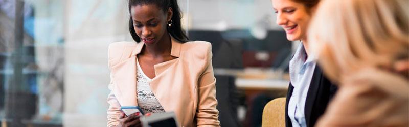 7 sinais de que é hora de investir em atualização na carreira