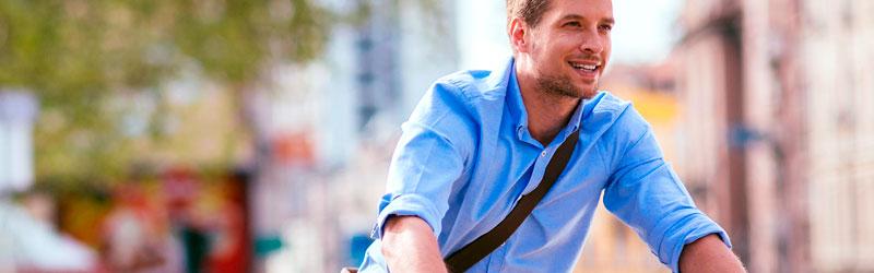 8 motivos para você morar perto do trabalho
