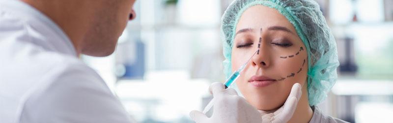 Quando a cirurgia plástica é a melhor opção?