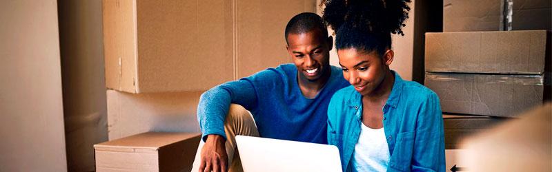 Guia: Tudo o que você precisa saber sobre o consórcio imobiliário