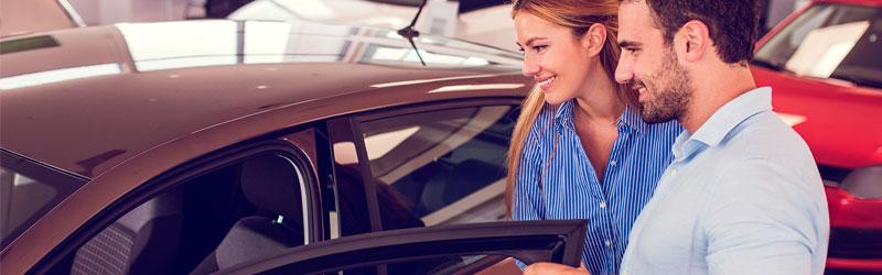 Saiba o que considerar para escolher o carro ideal!