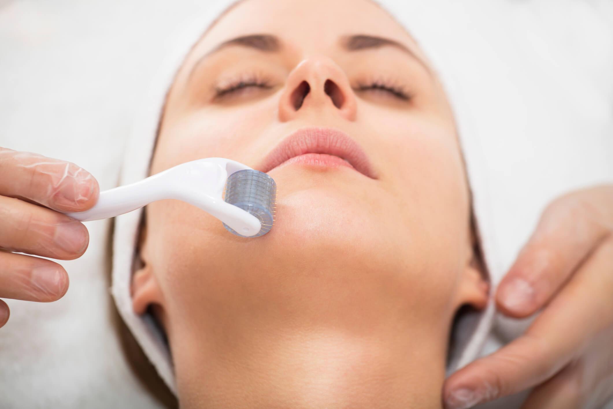 Conheça os principais tipos de tratamentos para flacidez corporal