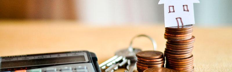 Entenda o que é o ITBI: e quando ele deve ser pago