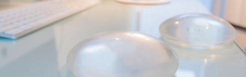 Afinal, a mamoplastia é estética ou saúde?