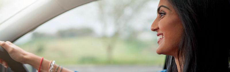 Contemplação no consórcio de carro: como aumentar suas chances?