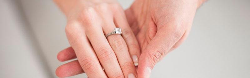 Tudo o que você precisa saber sobre o anel de debutante