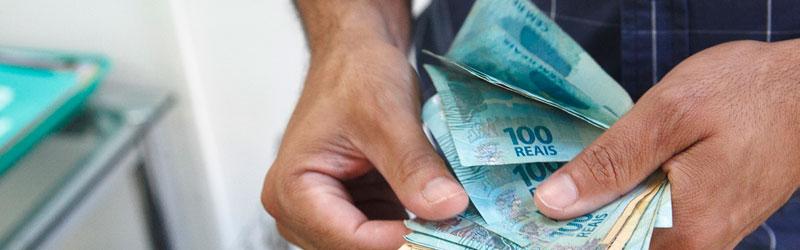 Entenda como funciona a devolução do valor pago no consórcio