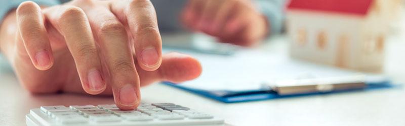 Quitação de financiamento: como usar a carta de crédito?