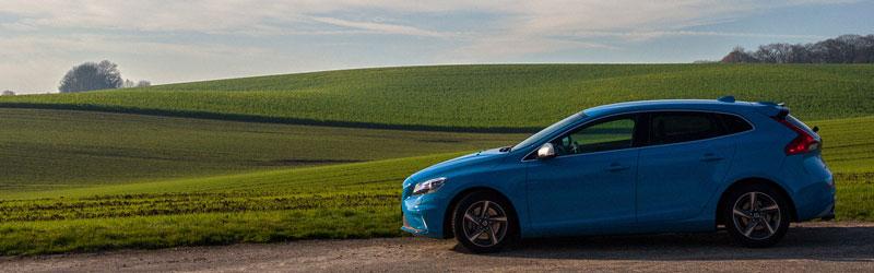 Carros mais baratos: os modelos de até R$ 40 mil
