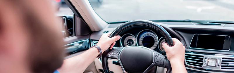 Será que um consórcio de carro vale a pena? Tire suas dúvidas!