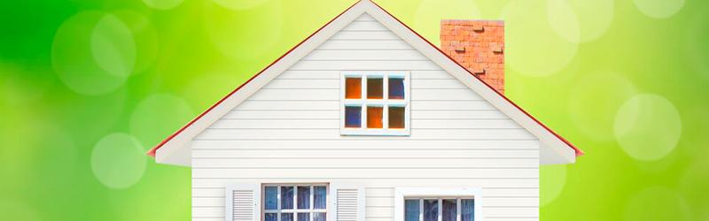 Por que contratar o Consórcio Imobiliário Embracon?