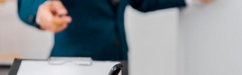 Documentação para consórcio: tire suas principais dúvidas