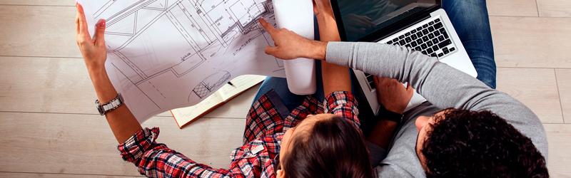 Afinal, vale a pena fazer um consórcio para reformar a casa?
