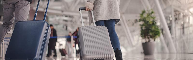 Consórcio de viagens Embracon: como funciona, vantagens e mais!