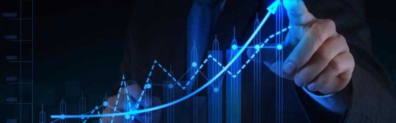 Up Consórcio vende mais de R$ 135 milhões em um mês
