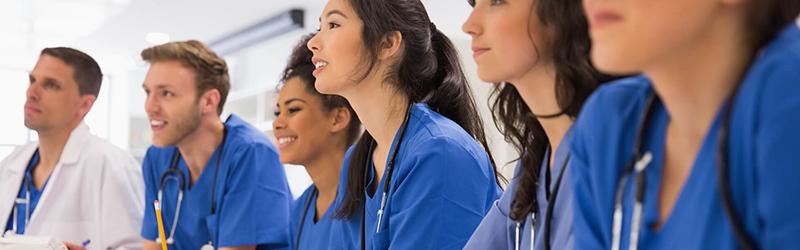 Tire 5 dúvidas sobre a faculdade de Medicina