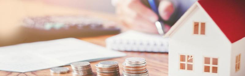 Quando vale a pena investir em um segundo imóvel e como fazer?