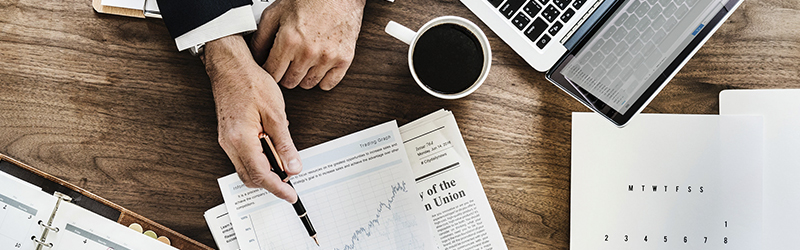 Fique por dentro: perspectivas para o mercado de consórcios em 2019
