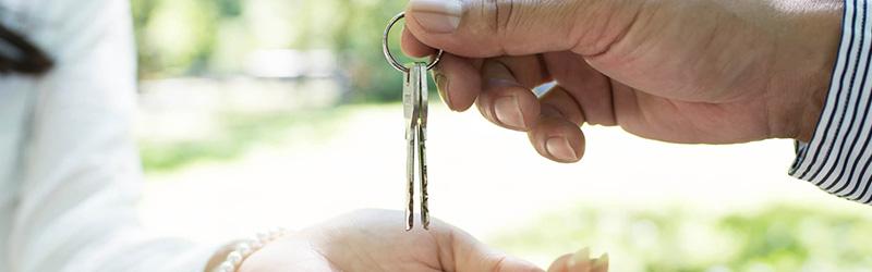 Como comprar um apartamento? 3 passos para fazer a melhor escolha
