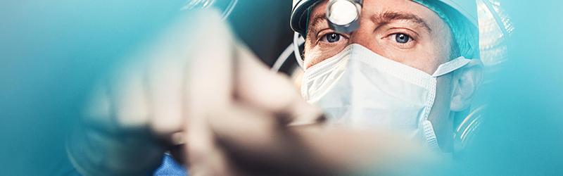 Tudo sobre o consórcio de cirurgia plástica Embracon