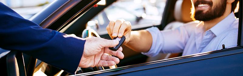 Consórcio de carros usados: vale a pena?